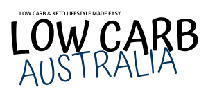 Low Carb Australia